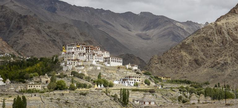 Ladakh-3839
