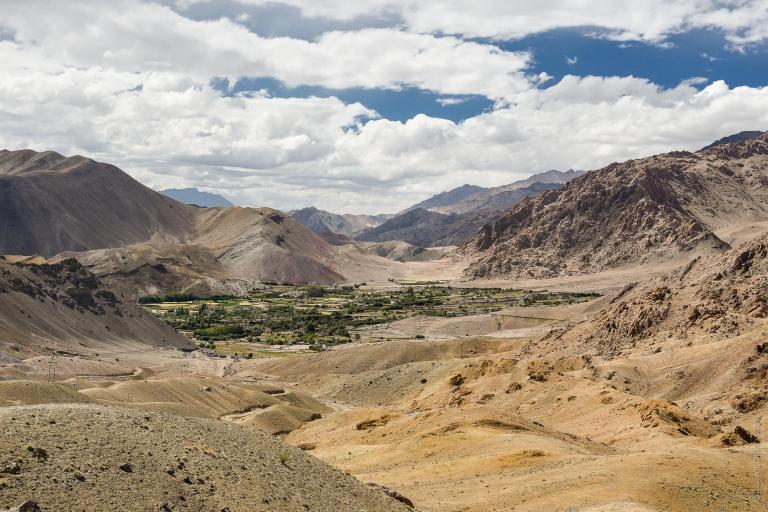 Ladakh-3869