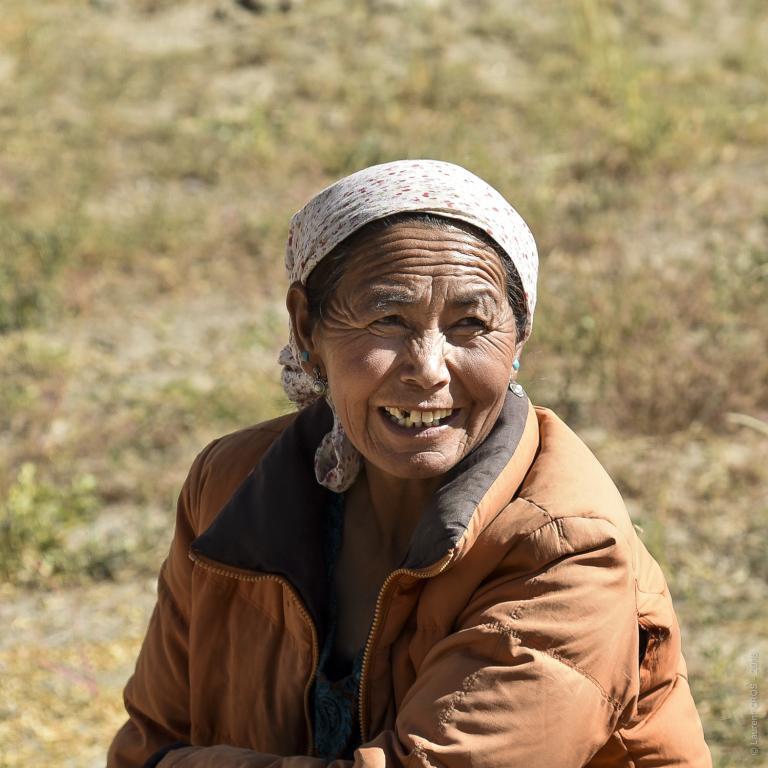 Ladakh-3882