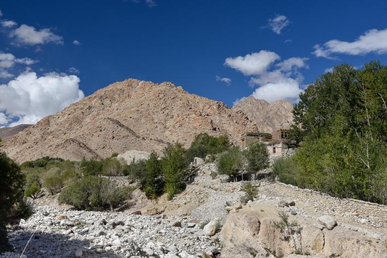 Ladakh-3887