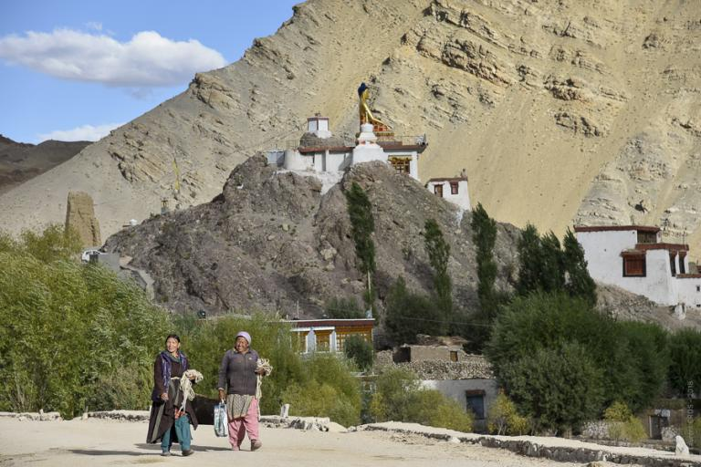 Ladakh-3911