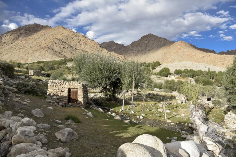 Ladakh-3929