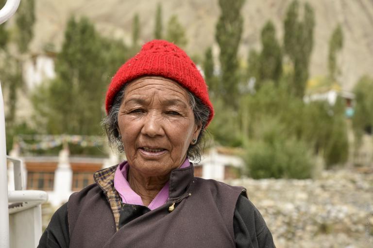 Ladakh-3991