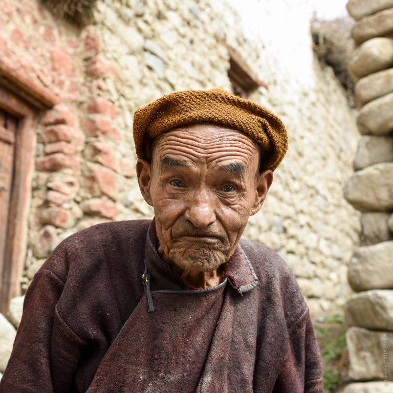 Ladakh-4121