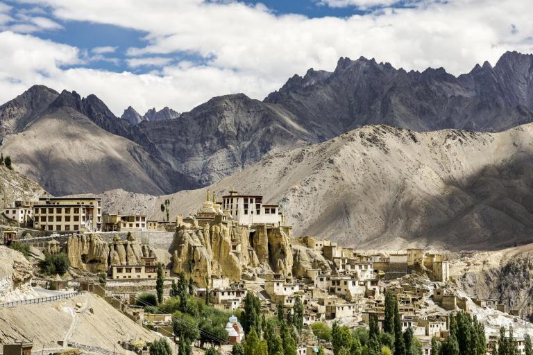 Ladakh-4153