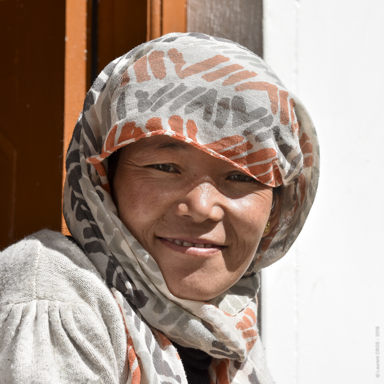 Ladakh-4487