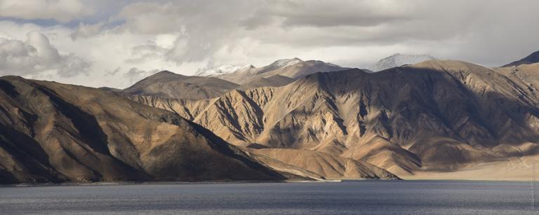 Ladakh-4649