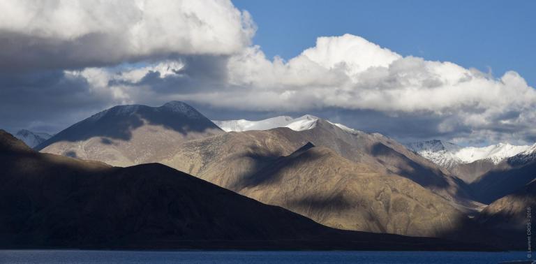 Ladakh-4668