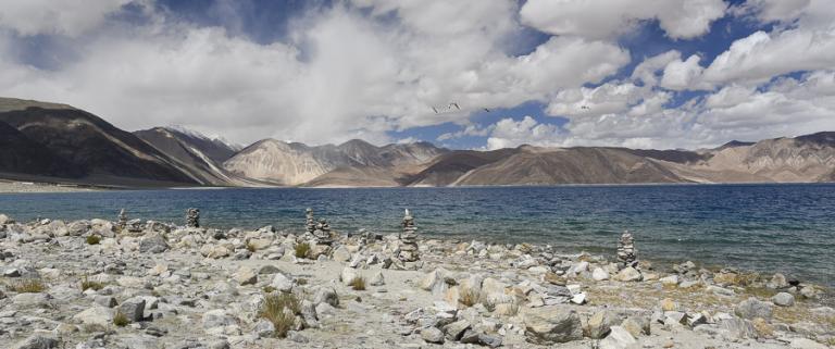 Ladakh-4729
