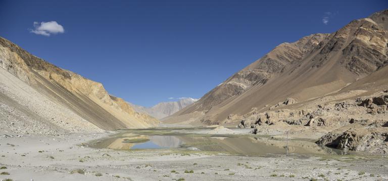 Ladakh-4753