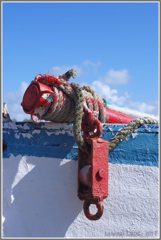 Mer - Océan