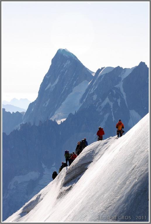 Montagne 05