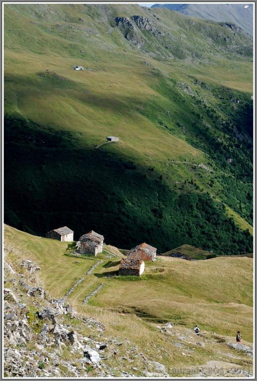 Montagne 06