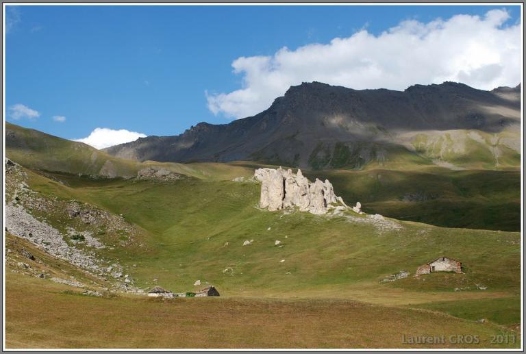 Montagne 07