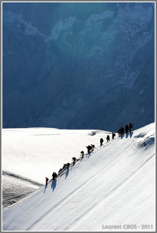 Montagne 09