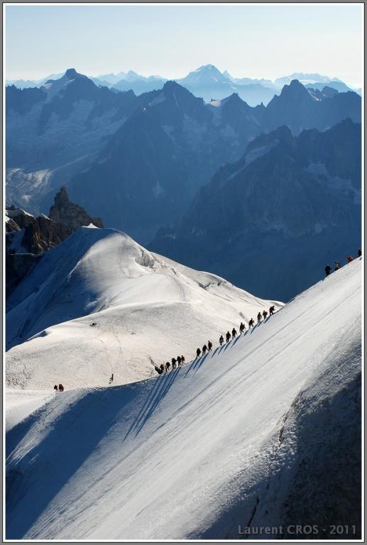 Montagne 11