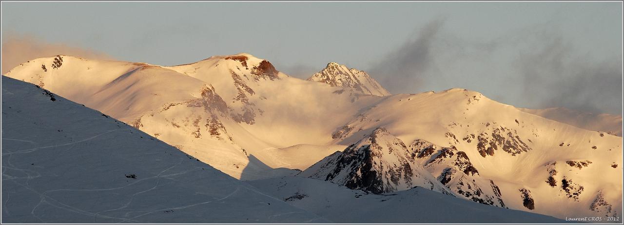 Montagne 15