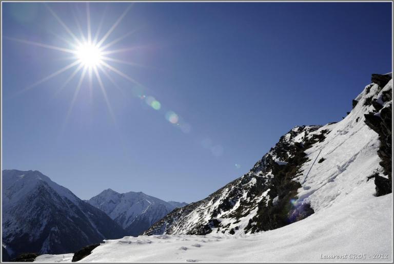 Montagne 18