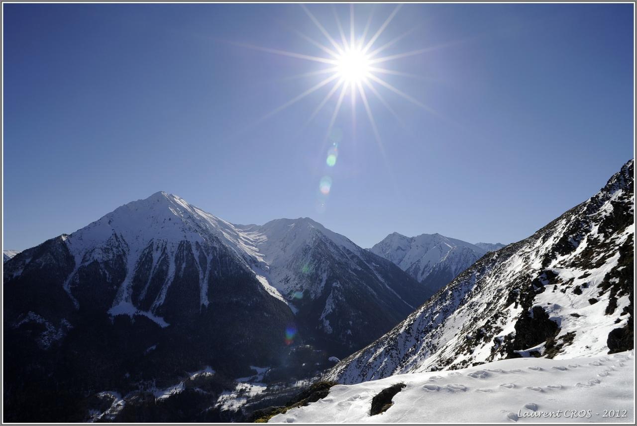 Montagne 19