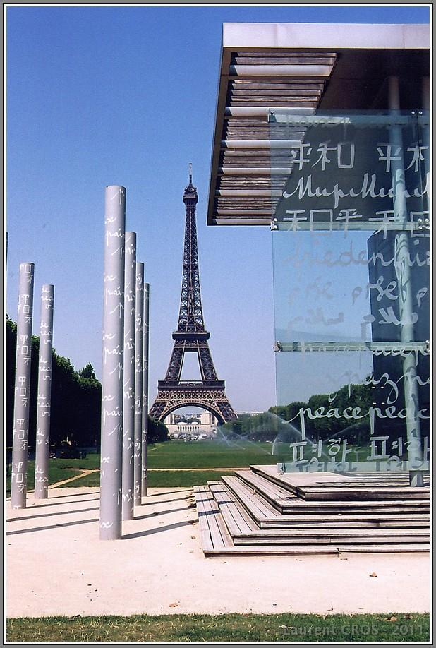 Paris 06