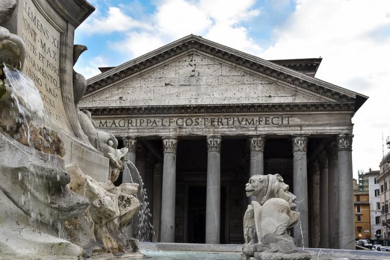 Rome-0789