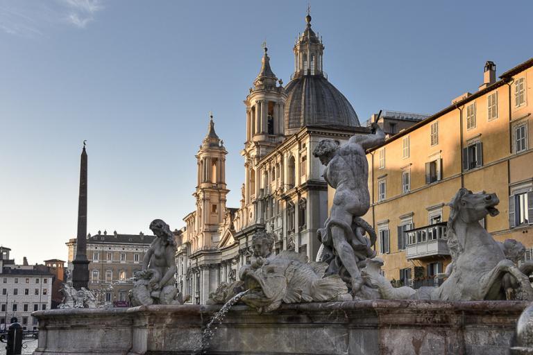 Rome-0835