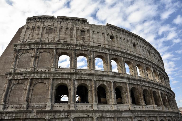 Rome-0938