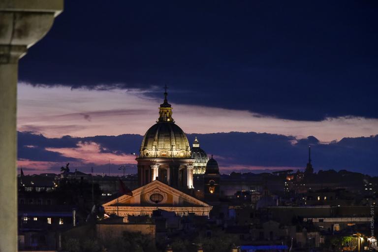 Rome-1015