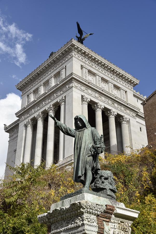 Rome-1272