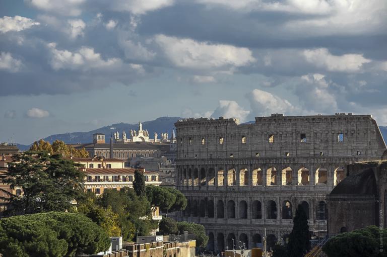 Rome-2245