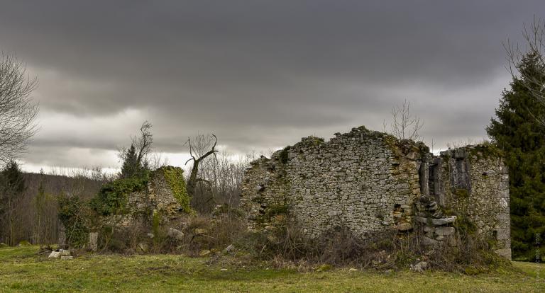 Sidobre-1384
