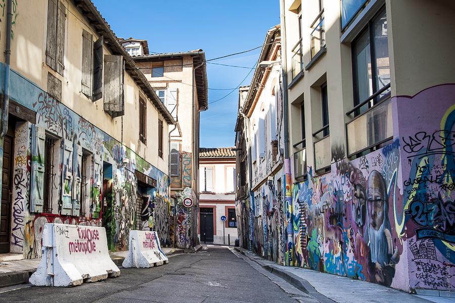 Street-1697