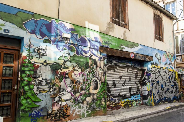 Street-1701