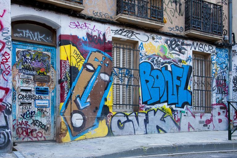 Street-1708