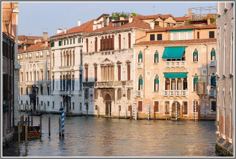 Venise 02