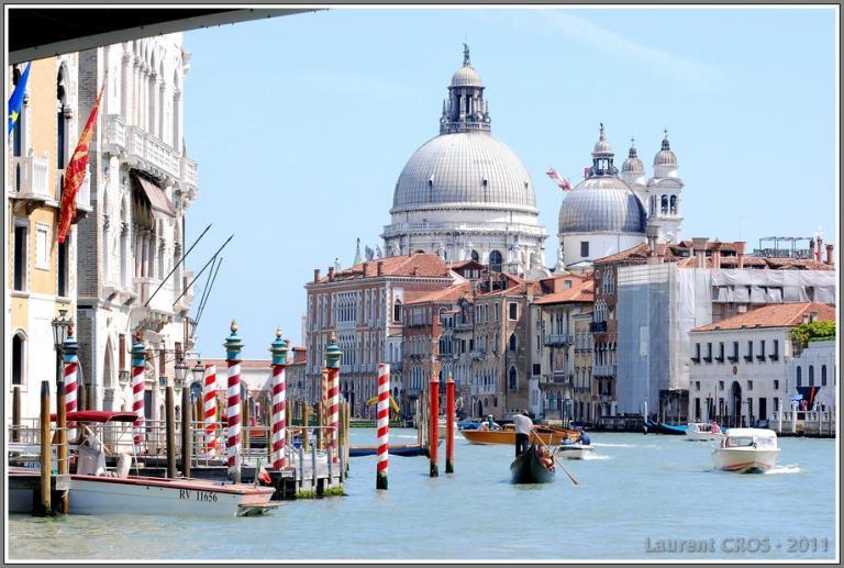 Venise 05