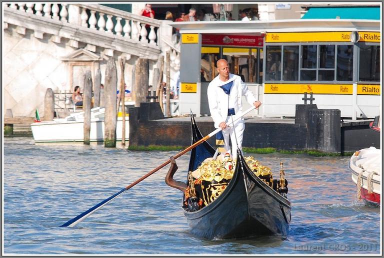 Venise 07