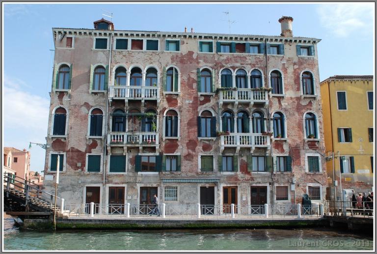 Venise 09