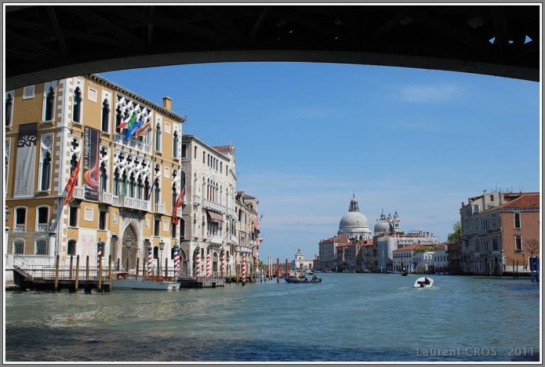 Venise 15