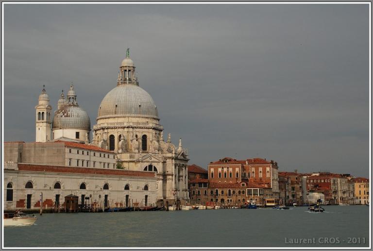 Venise 16